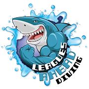 Leagues ahead Logo