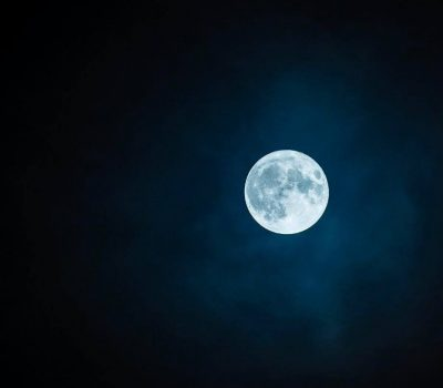 picture of moon in cinema