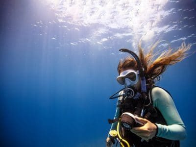 Discover-scuba-diver.jpeg
