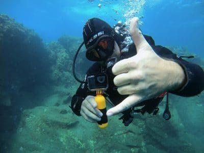 scott-diving-gran-canaria.jpeg